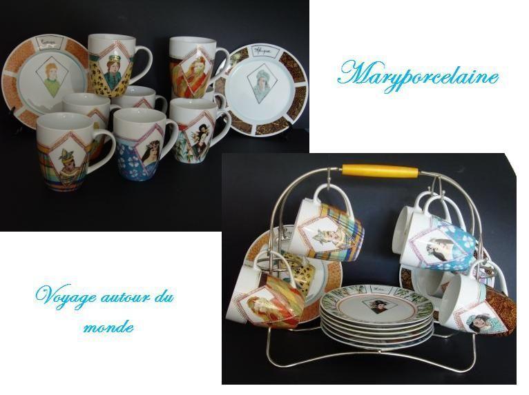 maryporcelaine page 3. Black Bedroom Furniture Sets. Home Design Ideas